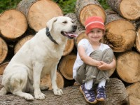 Pet Friendly Campgrounds | Pennsylvania